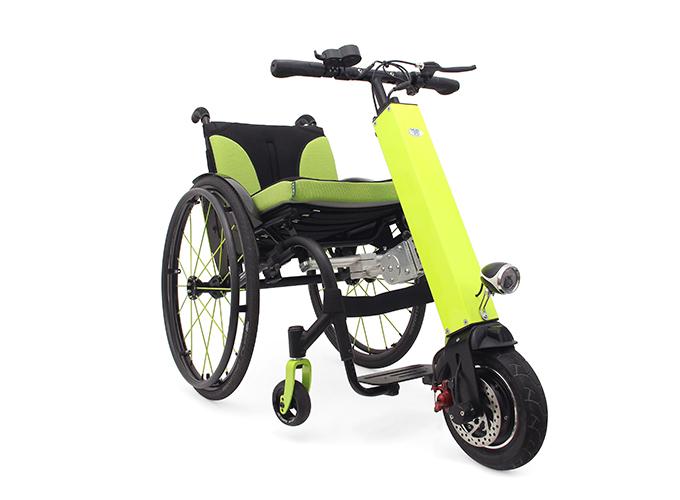 Električni dodatak za kolica E - mobility