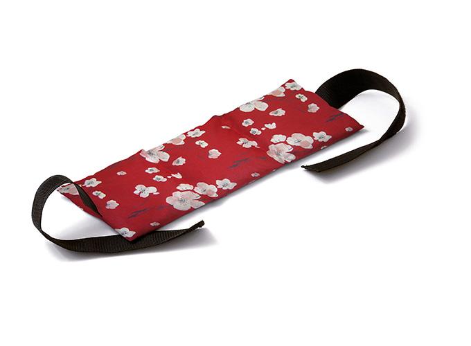 Sissel Cherry Heat Belt