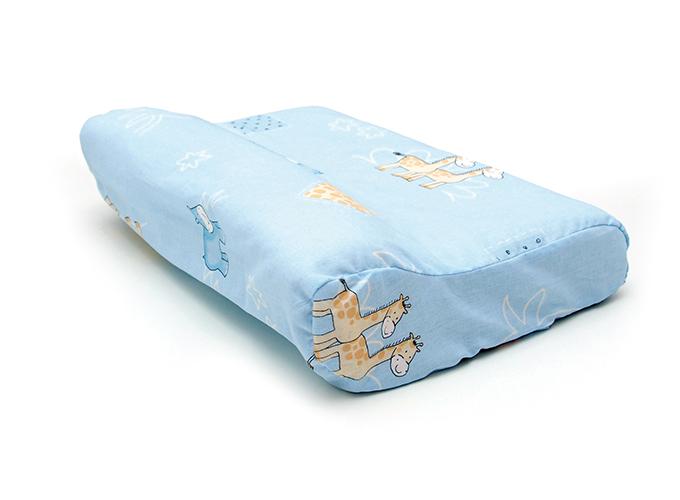 Navlaka za Bambini jastuk