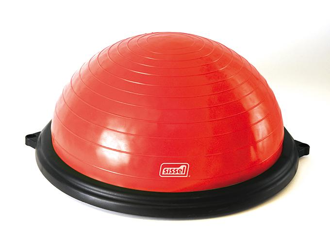 Sissel Multifunkcionalna fitness sprava, Fit Dome Pro