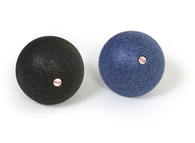Sissel Myofascia lopta