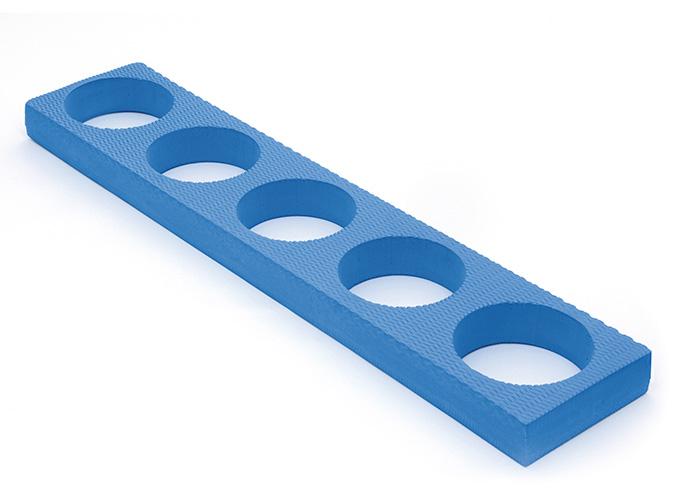 Sissel Pilates roler centar