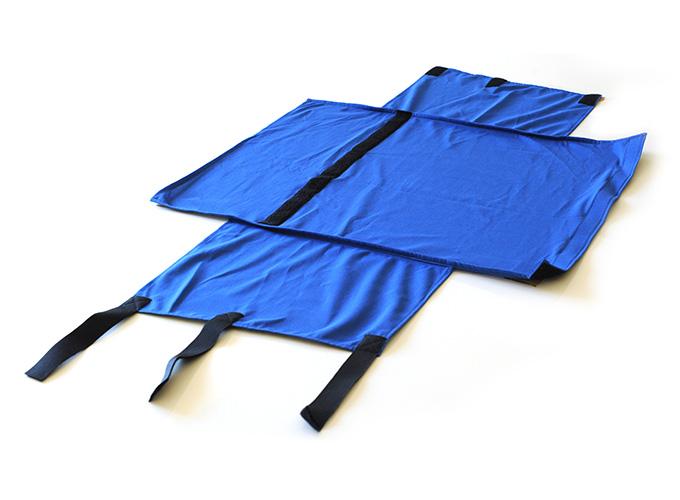 Sissel Putna presvlaka za ortopedske jastuke