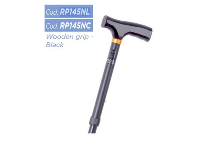 Štap za hodanje RP145NC